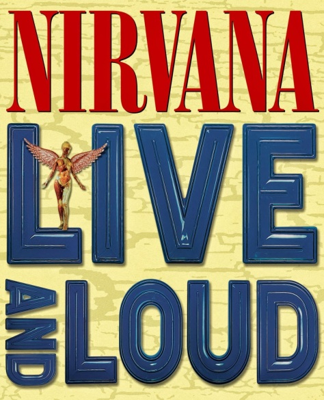 nirvana-live-and-loud