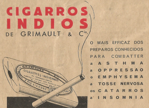 p40 1933