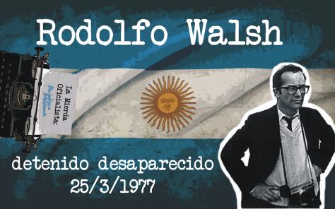 rodolfo-walsh-periodismo-revolucionario