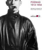 """AOS QUE VIRÃO DEPOIS DE NÓS"" - Um poema de Bertolt Brecht (1898-1956)"