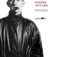 """""""AOS QUE VIRÃO DEPOIS DE NÓS"""" - Um poema de Bertolt Brecht (1898-1956)"""