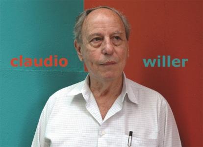 Willer2