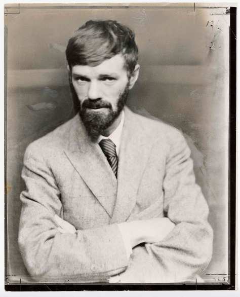 D.H.-Lawrence-21