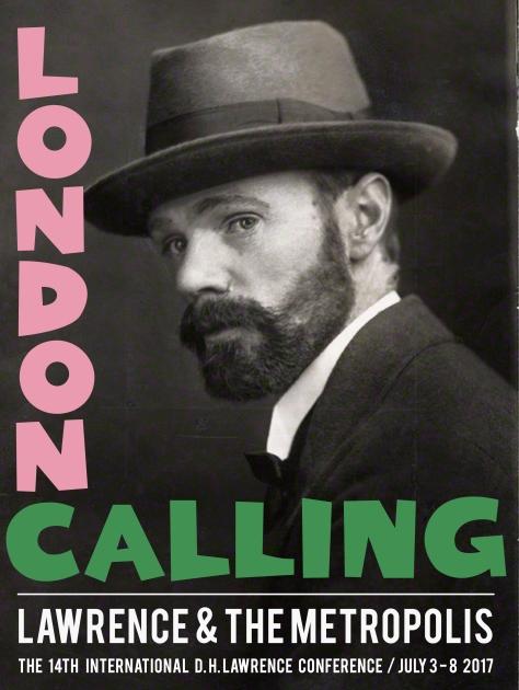 dhl-london-calling-1