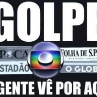 """UM EPITÁFIO PARA O PIG: """"O jornalismo brasileiro vive um dos mais ignóbeis períodos de sua história"""" - Por Cynara Menezes, a Socialista Morena"""