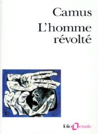 L_Homme_revolte