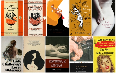 lady-c-book-covers