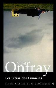Onfray Grasset 4