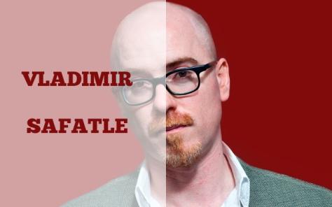 VladimirSafatle