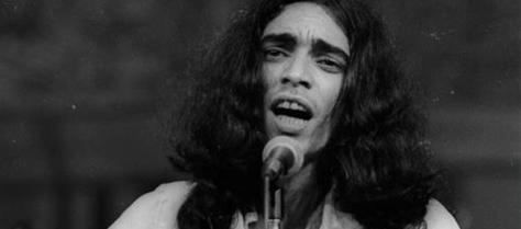 17-de-maio-sergio-sampaio-anos-70-foto-3