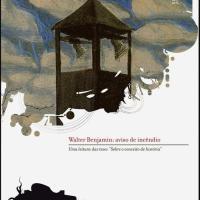 """REVOLTA E MELANCOLIA - O Romantismo na contracorrente da modernidade"", uma obra de Michael Löwy e Robert Sayre (Boitempo, 2015)"
