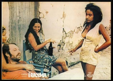 cena-de-iracema-uma-transa-amazonica