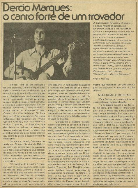 dercio-marques-o-canto-forte-de-um-trovador-angelo-iacocca-musica-1980-06
