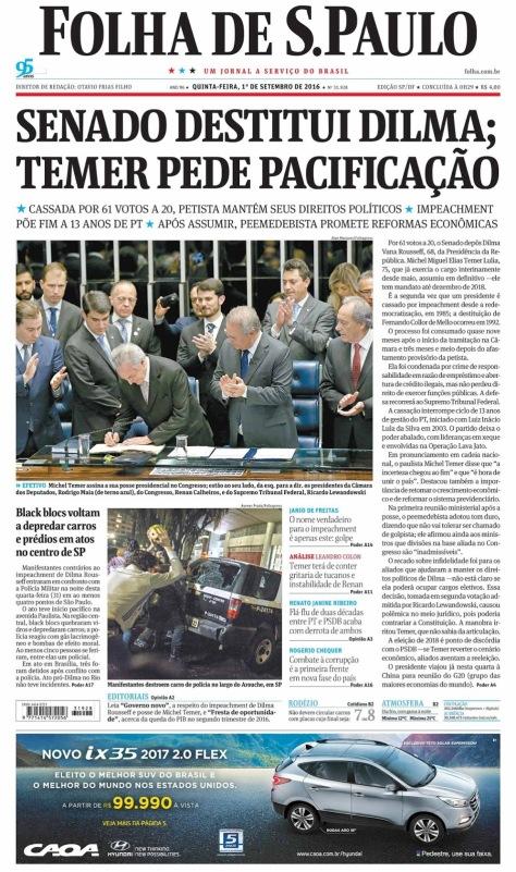 folha-de-s-paulo-1-9-16