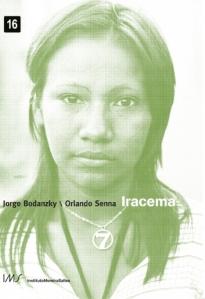 iracema2