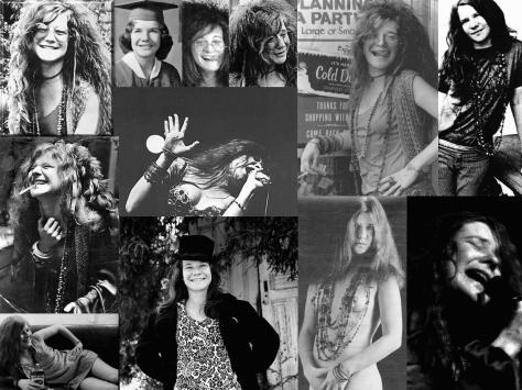 janis_joplin_by_dark_pirate