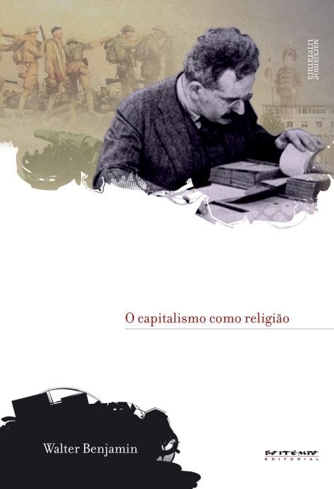 o-capitalismo-como-religic3a3o-de-walter-benjamin-capa