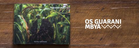 osguaranimbya-banner-1296x450px