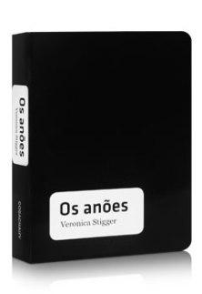 acervo-0058-stigger