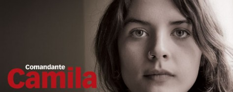 camila-vallejo1-1764x700