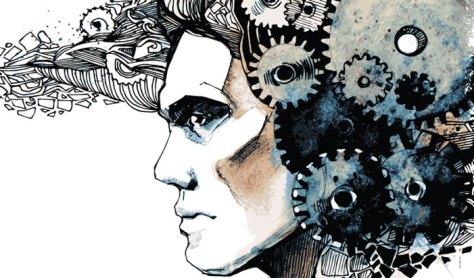 pensador-ilustra