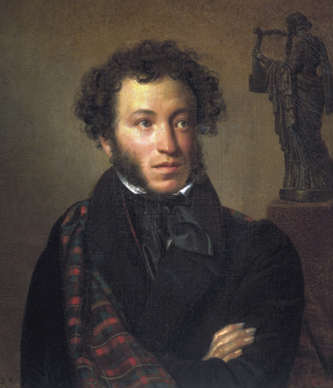 portrait_of_alexander_pushkin_orest_kiprensky_1827