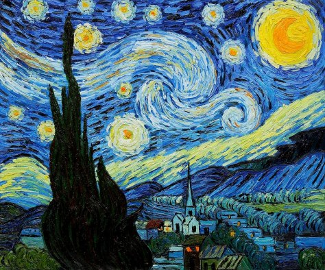 starry-night-by-vincent-van-gogh-osa430