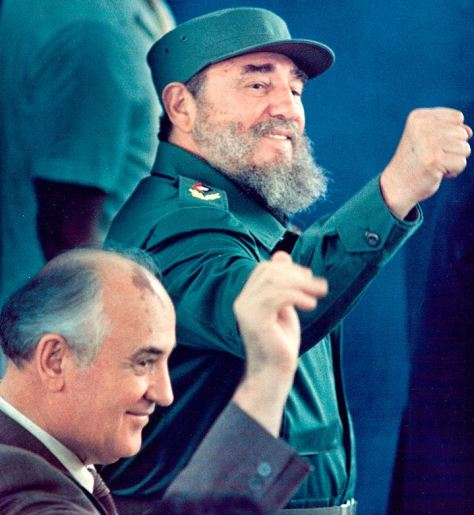 1989-gorbachev