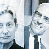 """POR UMA ÉTICA DA DESPOSSESSÃO DE SI - Sobre Judith Butler e seu """"Relatar a Si Mesmo - Crítica da Violência Ética"""" (Editora Autêntica, 2015, 200 pgs)"""