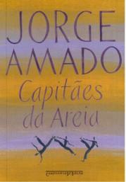 capit_es_de_areia