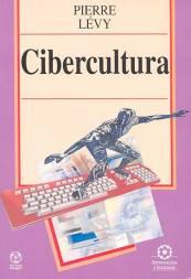 cibercultua