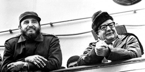 com-salvador-allende-na-breve-aventura-do-poder-popular-chileno