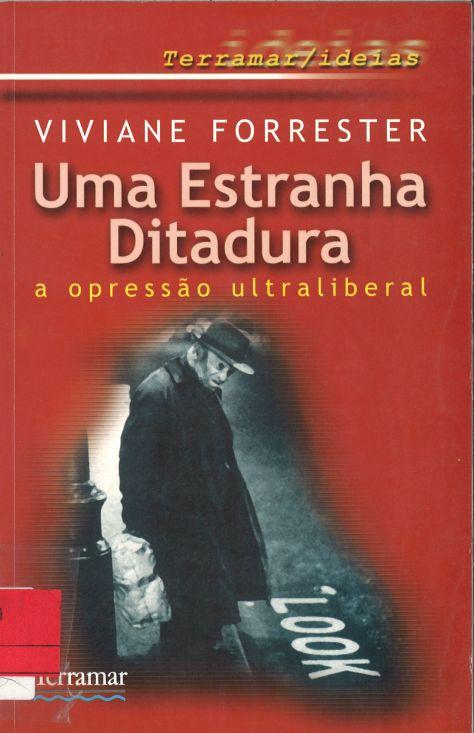 estranha-ditadura