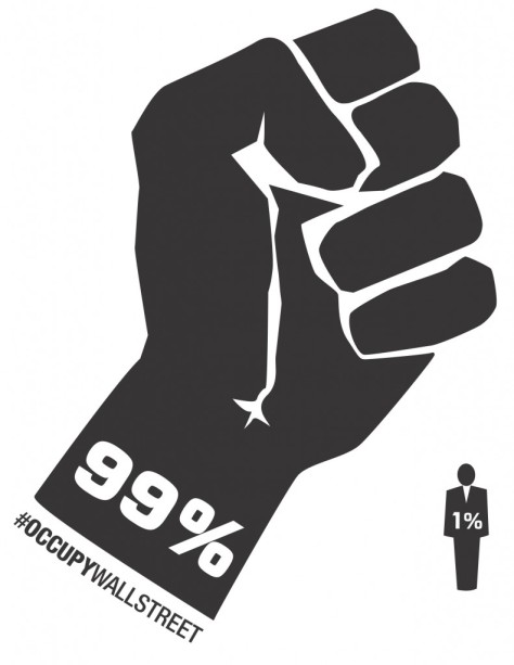 fist-99-percent-roy-cross-791x1024