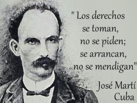 jose-marti-lo-derechos_0