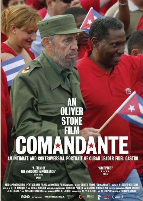 oliviercomandante_org