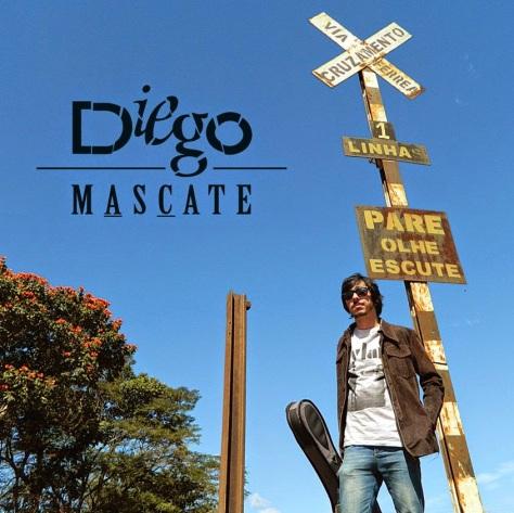 capa-diego-mascate-ac-2014