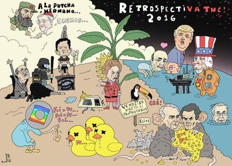 Reblogado de Jornalistas Livres