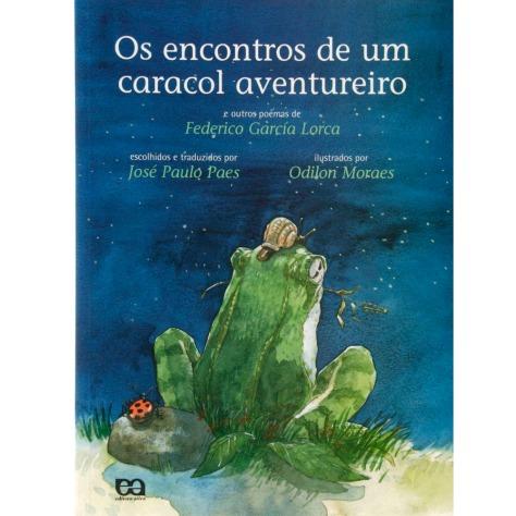 poesia-para-criancas-os-encontros-de-um-caracol-aventureiro-400258