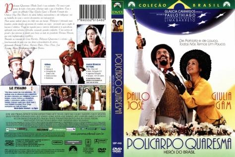 policarpo-quaresma-heroi-do-brasil