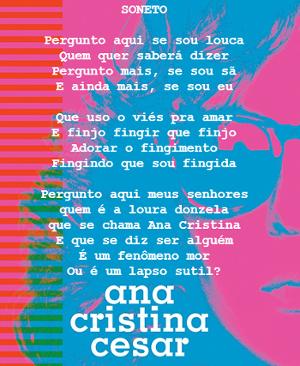 soneto-ana-cristina-cesar