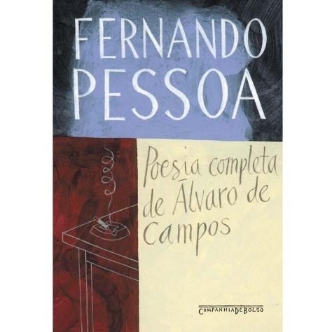 80075-Poesia Alvaro de campos