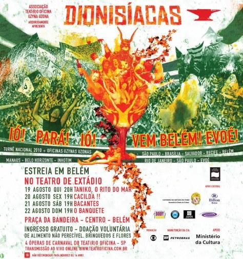 flyer_dionisiacas_em_belem