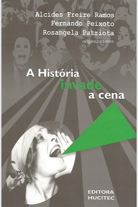 historia-invade-a-cena