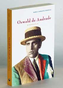 oswald-bio