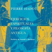 """""""Amizade e Estética da Existência Em Foucault"""" - Um livro de Francisco Ortega [Saiba mais @ A Casa de Vidro]"""