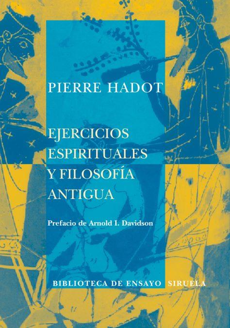 hadot