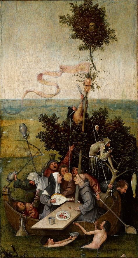 jheronimus_bosch_011