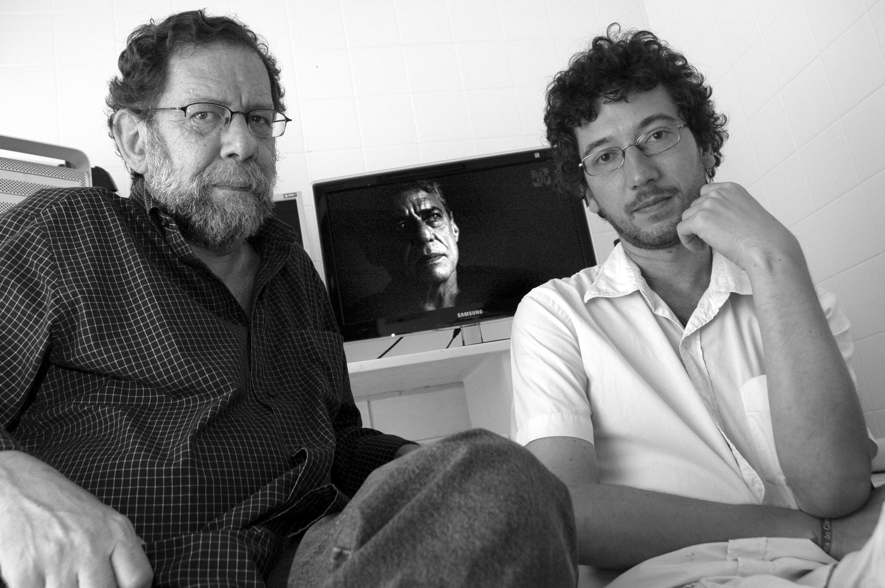 Filmes Sobre Musicos intended for sangue latino – canal brasil e nepomuceno filmes: entrevistas com