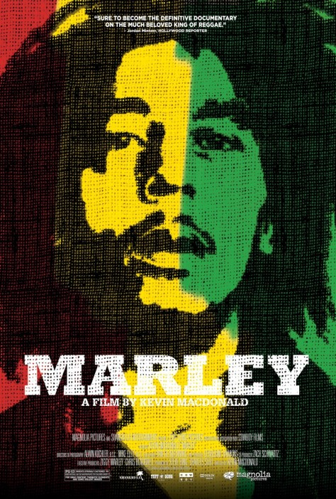 marley-poster1
